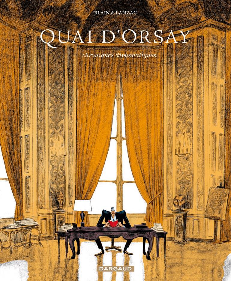 039_CV_QUAI-ORSAY-01-min