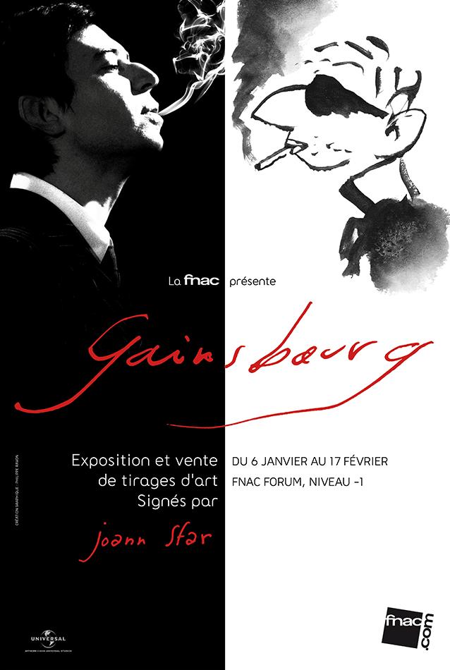 040_Affiche-Gainsbourg-fnac-min