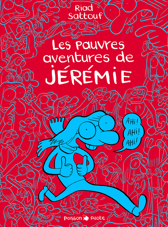 046_Jeremie-min