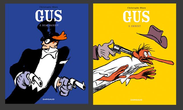 061_Gus-2-3-min