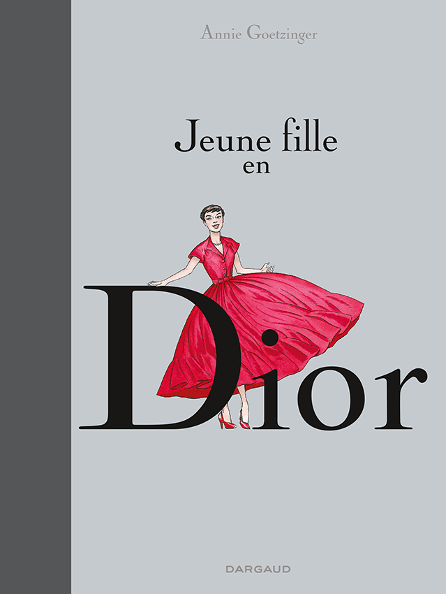 062_Jeune-fille-en-Dior-min