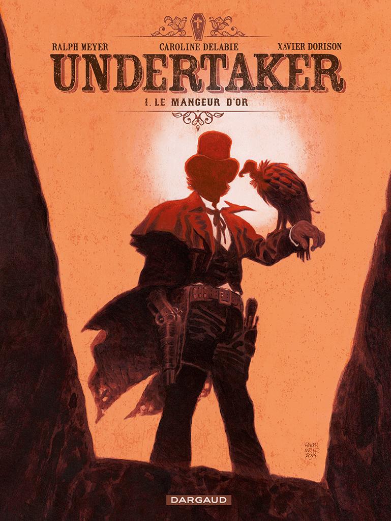 015_undertaker-min