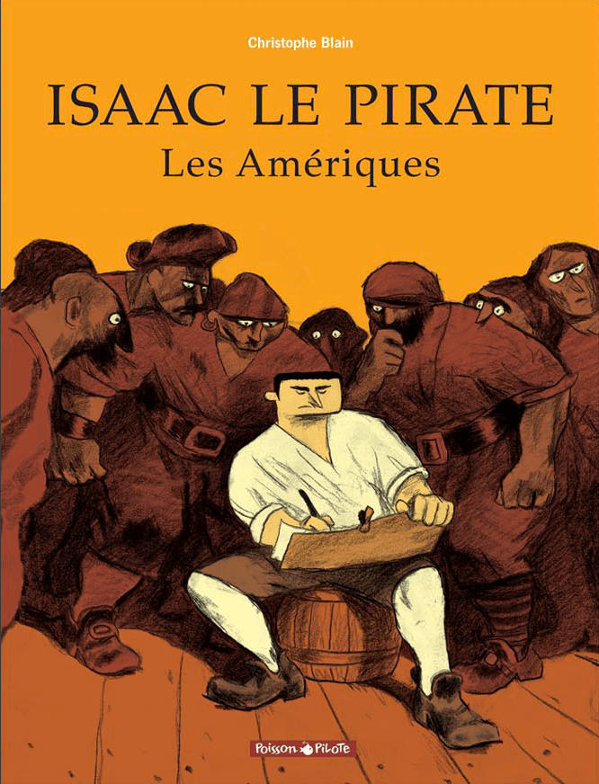 025_Isaac-T1-min