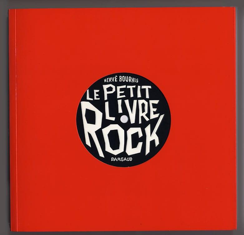 028_livre-rock-min