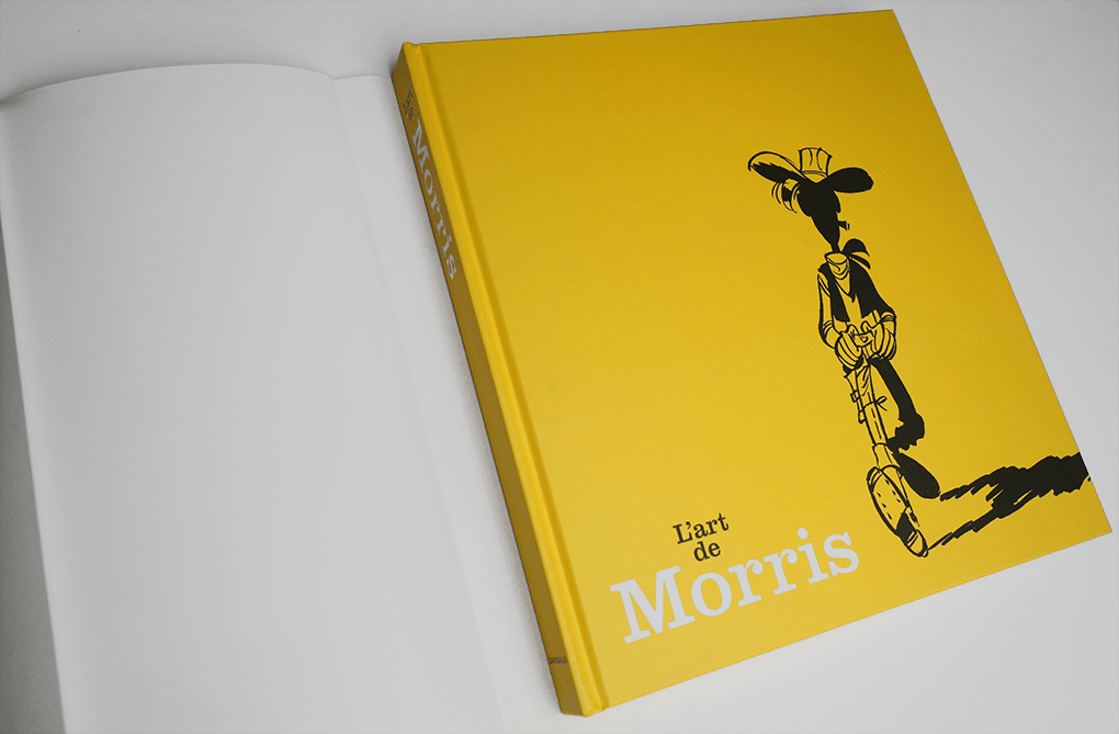 029_morris-min