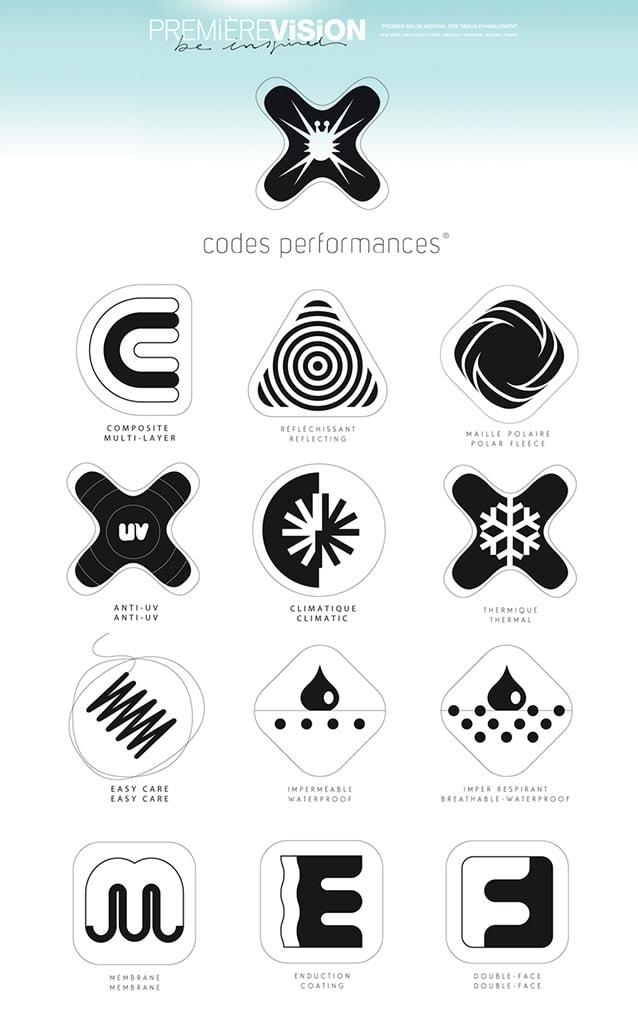 033_logos premiere vision -min