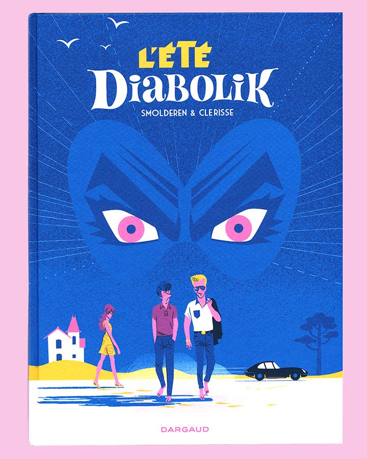 036_Diabolik-min