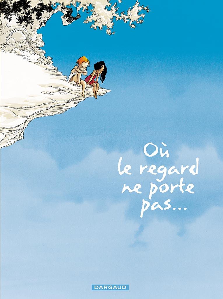 001_OU LE REGARD-min