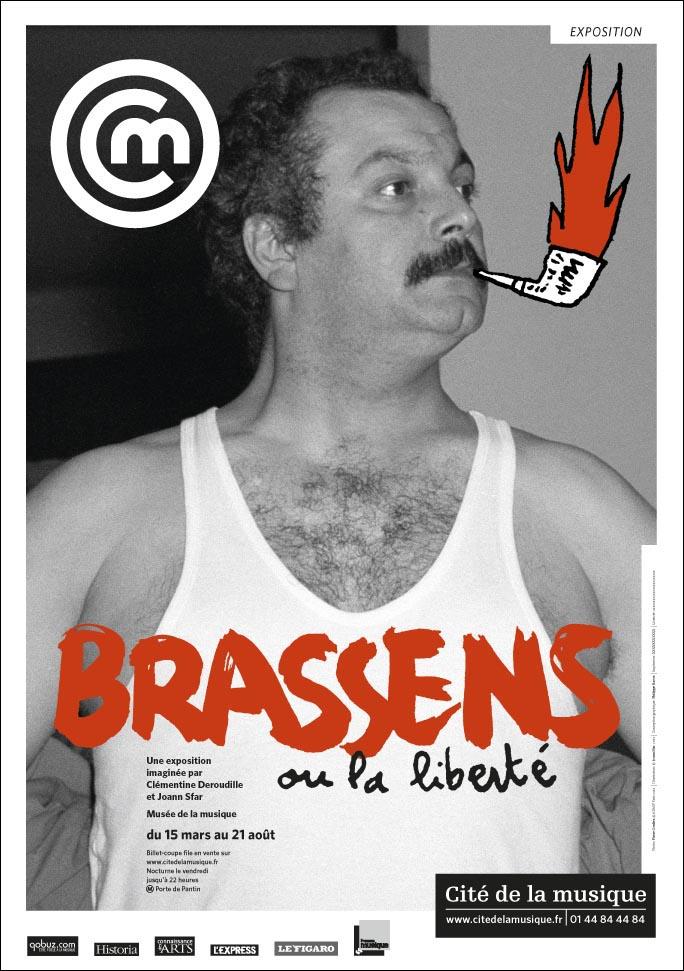 004_Brassens-min