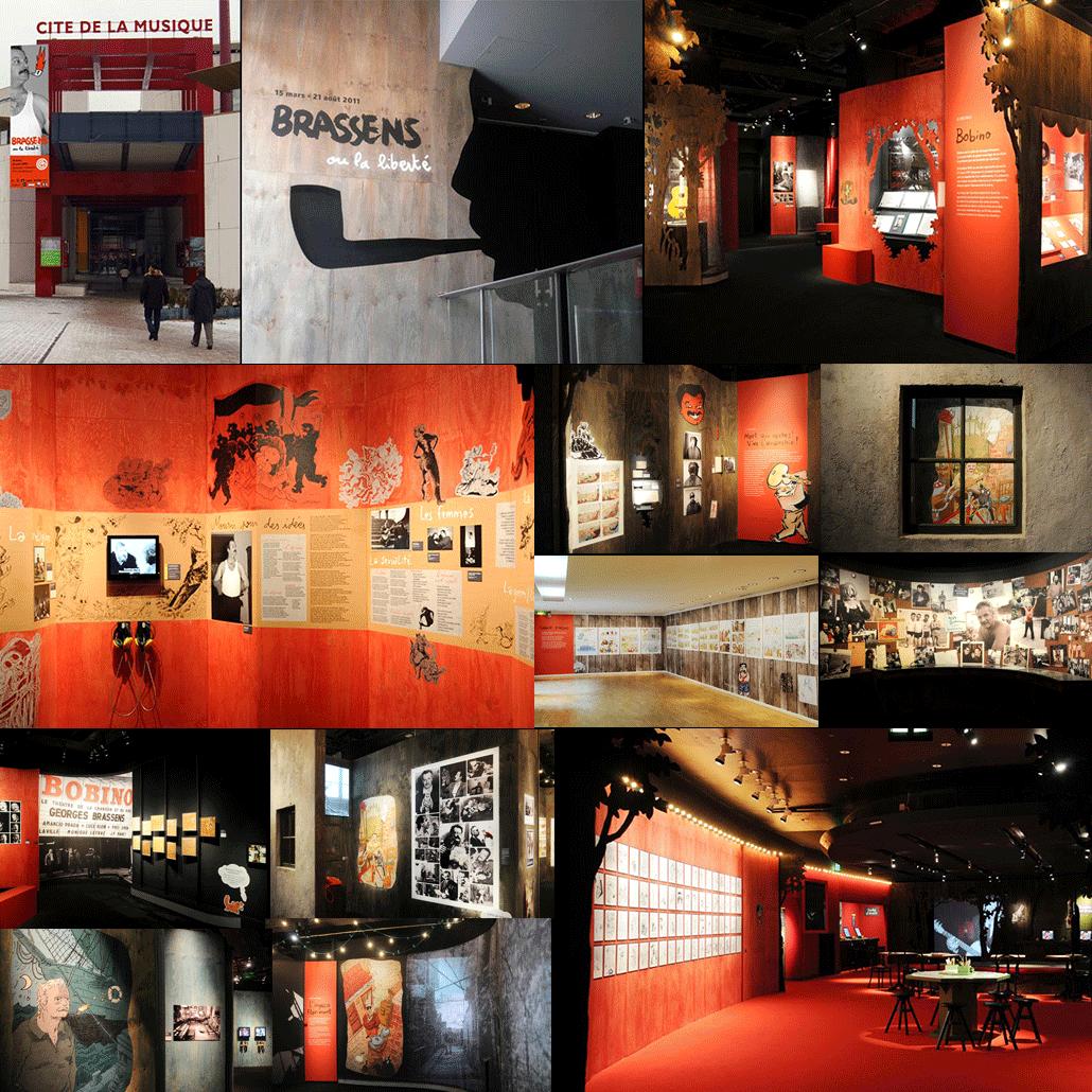 005_Brassens-interieur-min
