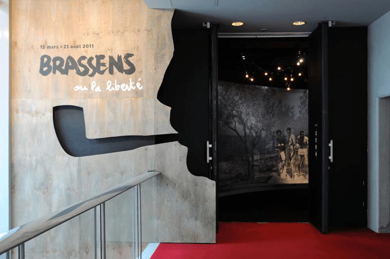 006_Brassens-min